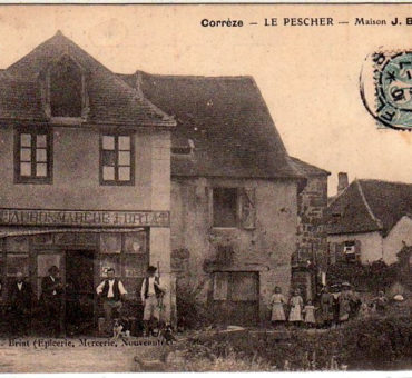 le_pescher_old