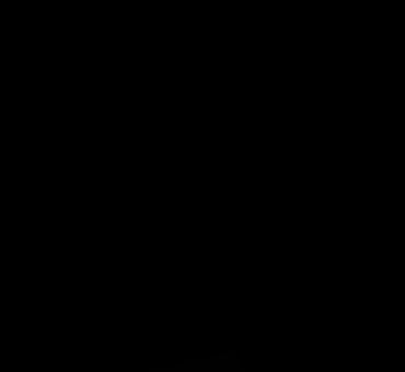 envelop-logo