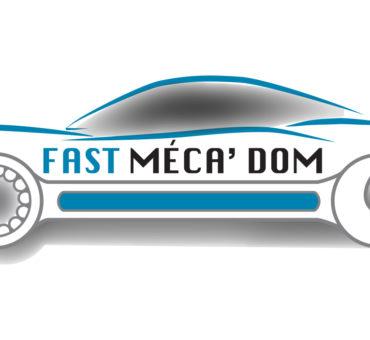 fast-meca