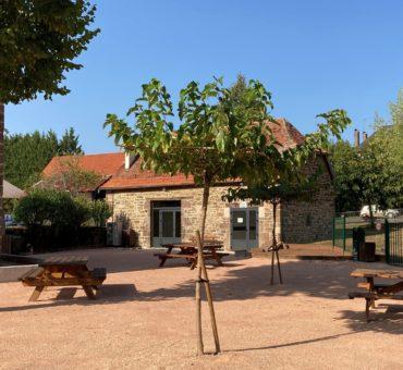 Cour-mairie-2